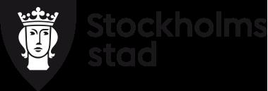 Vuxenutbildning Stockholmsstad